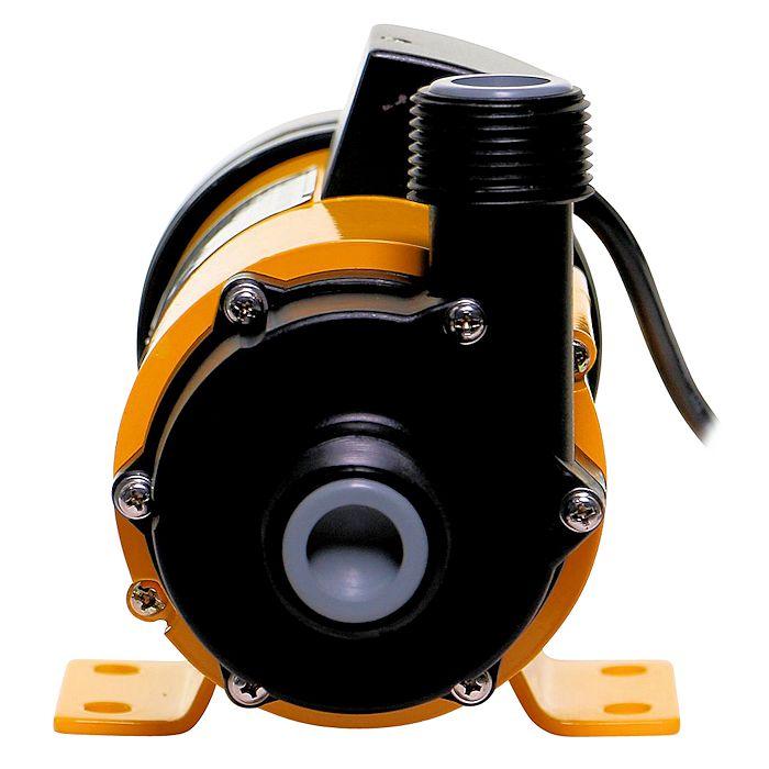 Blueline 40 HD-X Water Pump - 1270 gph by BlueLine]