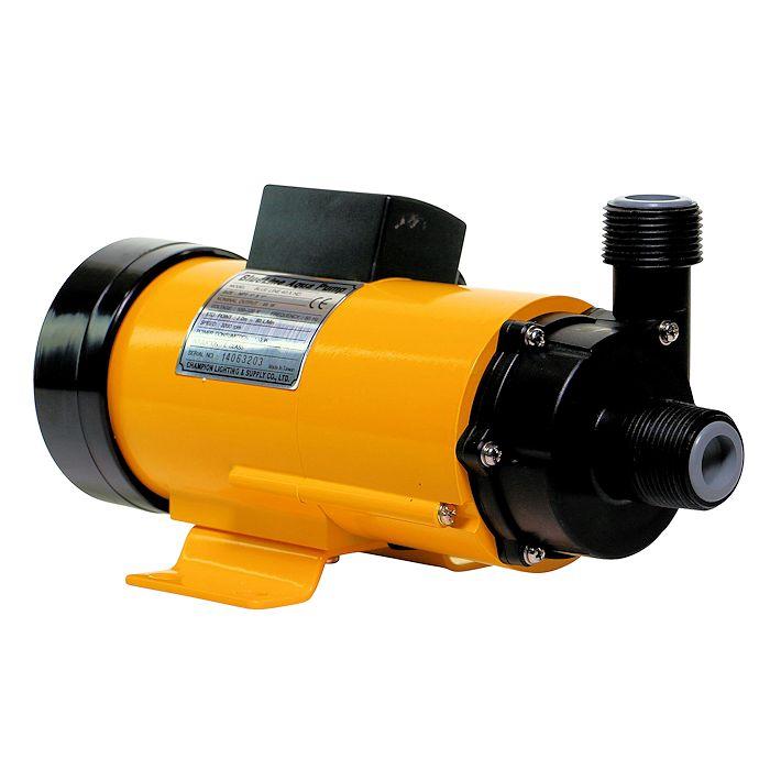 Blueline 40 HD-X Water Pump - 1270 gph