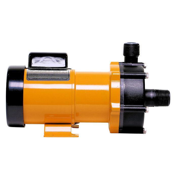 Blueline 55 HD Water Pump - 1100 gph by BlueLine]