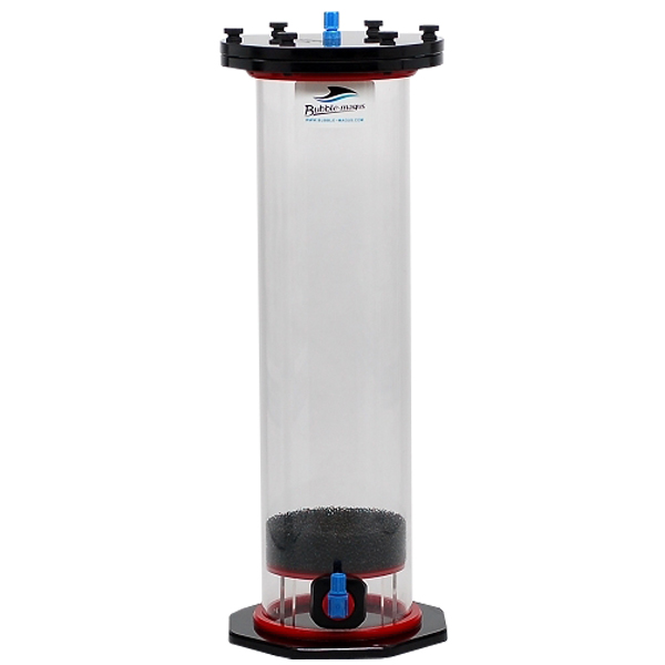 Bubble Magus C120-2 Add-On Calcium Reactor Chamber