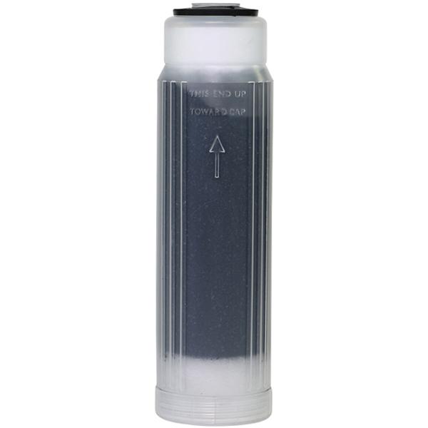 NH2CL Blaster Carbon Filter