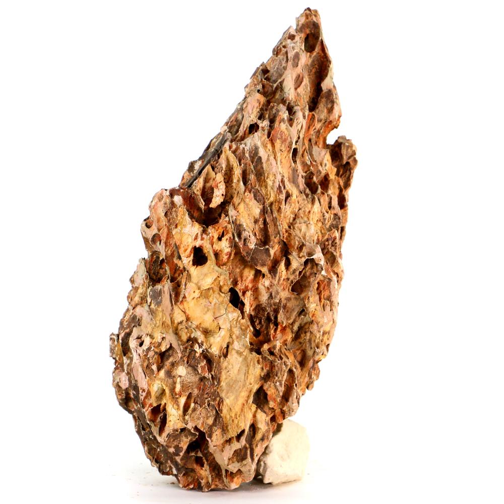 Caribsea Dragon Stone Freshwater Rock 25 lb box by CaribSea]