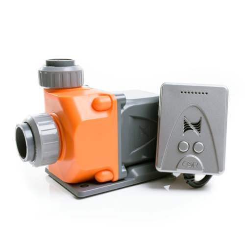 COR-15 Water Pump - Neptune Systems by Neptune Systems]