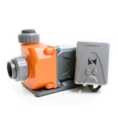 COR-20 Water Pump - Neptune Systems