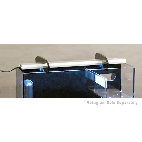 CPR Refugium Led Light Fixtures by CPR]