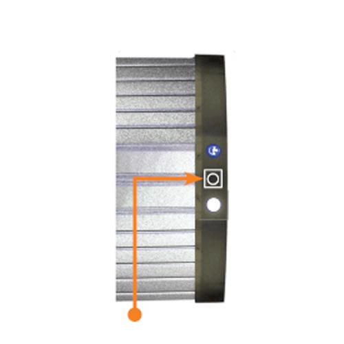 Finnex 24/7 CRV CC V2 Planted Plus Automated LED Fixtures