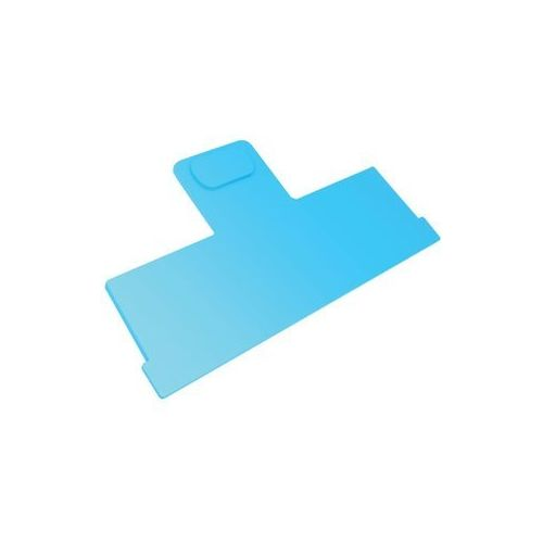 Continuum AquaBlade P Acrylic Safe Replacement. Blade, Single Pack