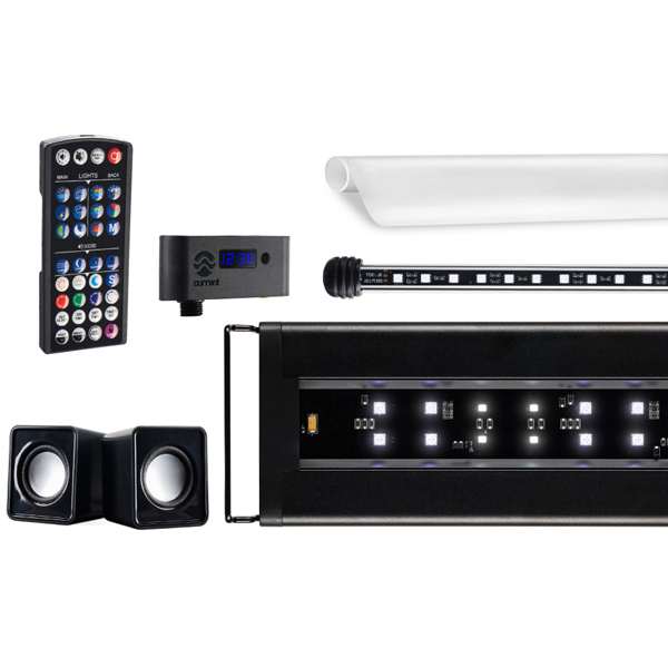Current USA Serene Freshwater LED Kit 48