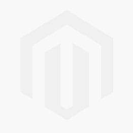 "John Guest 1/4"" x 1/4"" NPTF Male Adapter - White"