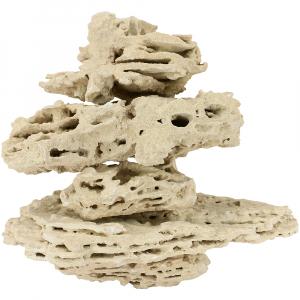 MarcoRocks Premium Shelf Rock
