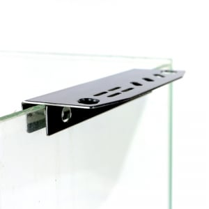 SS Tool Holder - TH-D