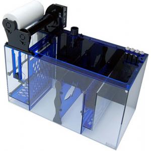Trigger Systems Platinum 26 Sump