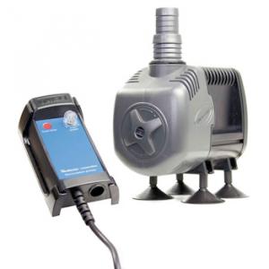 Tunze Silence 1073.050 DC Water Pump, 290-790 GPH