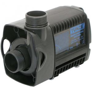 Tunze Silence 1073.110 Water Pump, 2,900 GPH
