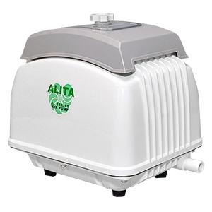 Alita AL200 Linear Air Pump