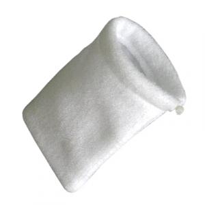 Micron Felt Bags