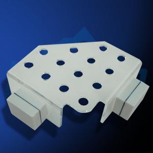 IceCap Magnetic Corner Frag Rack 13 Plugs