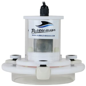 Bubble Magus ACS150 Skimmer Cleaning Head