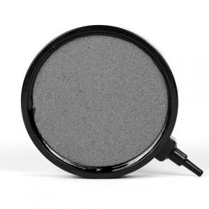 """5"""" Disc Air Diffuser - LOT of 10 - Great for Aquaponics, Hydroponics, Aquarium & Pond"""