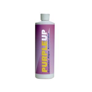 Caribsea Purple Up 16 oz
