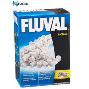 Fluval Biomax, 500 gr. by Hagen