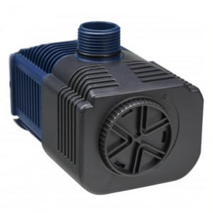 LifeGard Quiet One Pro 2200 Pump 594 GPH