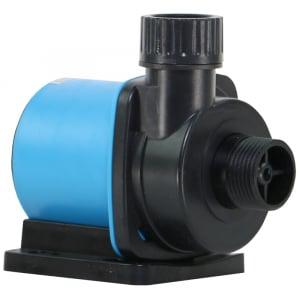 Simplicity 240DC Skimmer Pump