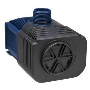 LifeGard Quiet One Pro 3000 Pump 758 GPH