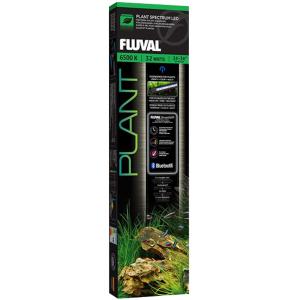 "Fluval Plant 3.0 LED Fixture 32W, 24""-34"""