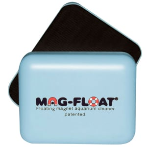 Mag-Float 360 Floating Magnet For Acrylic Aquariums Only