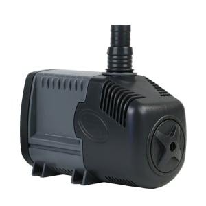 Sicce Syncra 4.0 Water Pump, 951 GPH