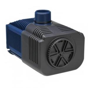 LifeGard Quiet One Pro 4000 Pump 1022 GPH