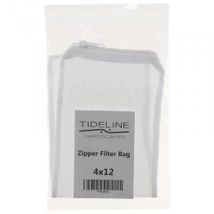 Zipper Filter Bags