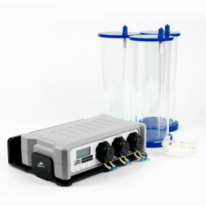 Bubble Magus T11 Dosing Pump Kit
