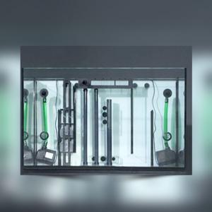 In-Cabinet Sump & Pipework Set for Red Sea MAX E 260 Aquarium