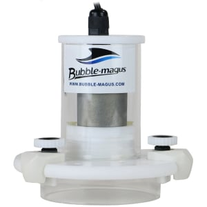 Bubble Magus ACS120 Skimmer Cleaning Head