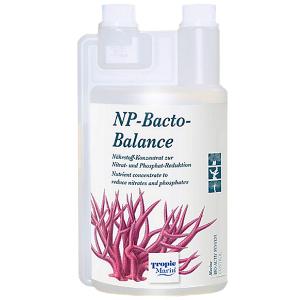 Tropic Marin NP Bacto Balance 500 ml.