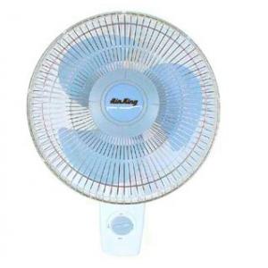 """Air King 6"""" Clip On Aquarium Fan"""