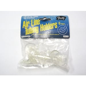 Airline holders with cups, 6pk
