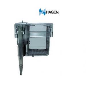 Hagen AquaClear 50 (200) Power Filter