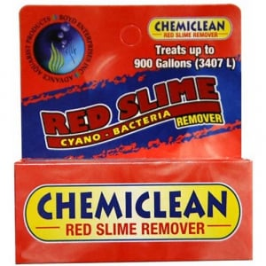 Boyd's ChemiClean 6 Gr.