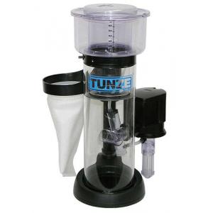 Tunze Master DOC 9410 Protein Skimmer (9410.000)