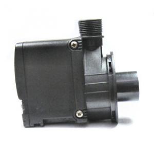 Eden ES2000 Needle Wheel Pump for Skimz Protein Skimmers