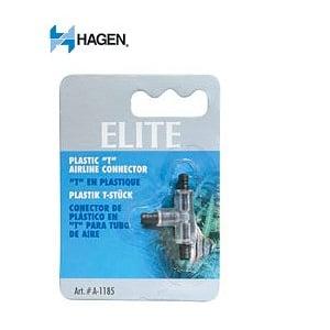 Elite Airline Tee by Hagen