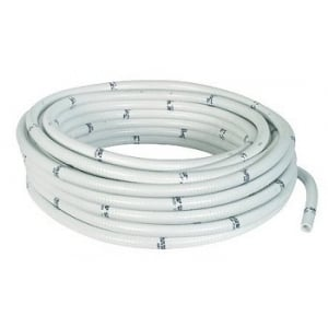 "1"" Flexible PVC Pipe, Sold Per Linear Foot"