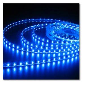 "LED Light Strip 44"", 33 BLUE LEDs by Hamilton Technology"