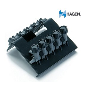 Elite Air Control Valves by Hagen