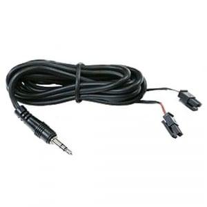 Digital Aquatics Controller Cable for Kessil 360 LED Fixture