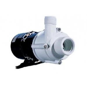 Little Giant 2MDQ External Water Pump