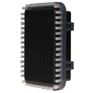 Magnavore Glasscare Brush for use with Magnavore 55G & ER series on glass aquariums